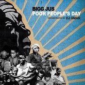 Poor People's Day Songs