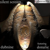 Silent Scream (Single) Songs