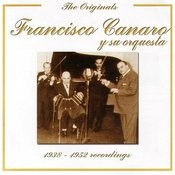 The Originals Series: Recordings 1938-1952 Songs
