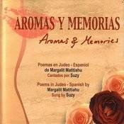 Armoas Y Memorias (Aromas & Memories) Songs