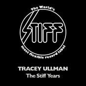 The Stiff Years Songs