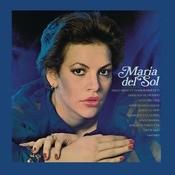 María del Sol Songs