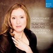 Sacred Arias Songs