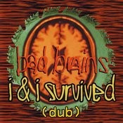 I & I Survived (Dub) Songs