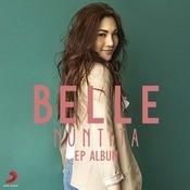 Belle Nuntita Songs