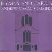 Hymns And Carols Songs