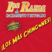 Los Ms Chingones (Deluxe Edition) Songs
