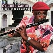 Sigo Siendo Un Van Van Songs