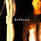 Anthonio Songs