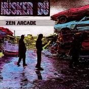 Zen Arcade Songs