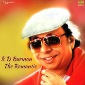 R D Burman The Romantic Songs