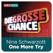 One More Try (Die Groe Chance) Songs