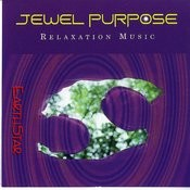 Jewel Purpose Songs