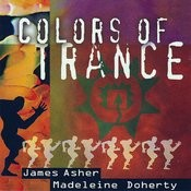 Colors Of Trance Songs