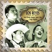 Los Reyes Songs