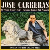 Boleros And Love Songs Of Spain (Digitally Remastered) Songs