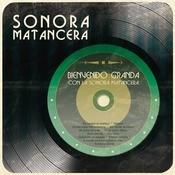 Bienvenido Granda Con La Sonora Matancera Songs