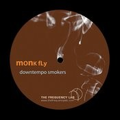 Downtempo Smokers Songs
