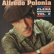 Plena Dominicana Vol. 2 Songs