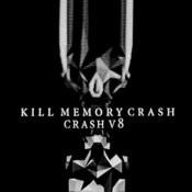Crash V8 Songs