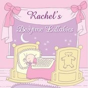 Rachel's Bedtime Album Songs