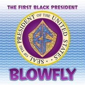 The First Black President Songs
