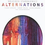 Alternations Songs