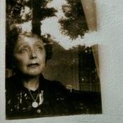 A Portrait of Edith Piaf Songs