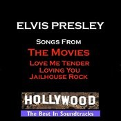 The Movies! Songs