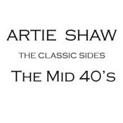 The Mid 40s Songs