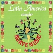 Latin America Sampler Songs