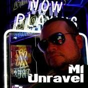 Unravel (Matteo DiMarr Original) Songs