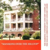 Mansions Over The Hilltop Songs