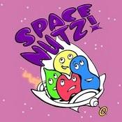 Space Nutz! Songs