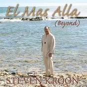 El Mas Alla (Beyond) Songs