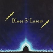 Blues & Lasers Songs