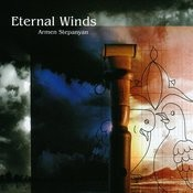 Eternal Winds Songs