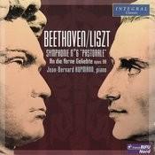 Symphonie No. 6 en Fa Majeur, Op. 68, R. 128, SW 464/6 -