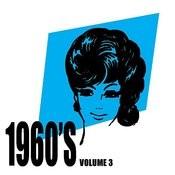 1960's Volume 3 Songs