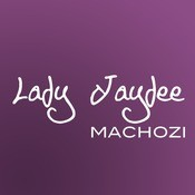 Machozi Songs