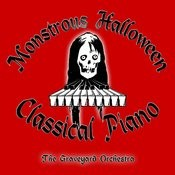 Monstrous Halloween Classical Piano Songs