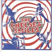 The Chelsea Smiles Songs