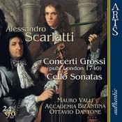 Concerto No. 4 In G Minor: I. Allegro Ma Non Troppo Song