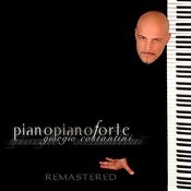 PianoPianoForte (Remastered) Songs