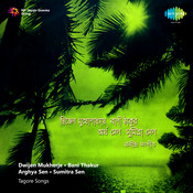Tagore Songs Songs