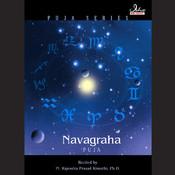 Navagraha Puja Songs