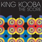 The Score Song