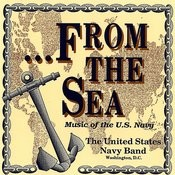 Men Of The Navy Song