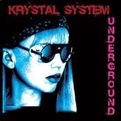 Underground Songs