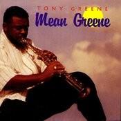 Mean Greene Songs